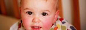 Child Sleep Solutions Case Study