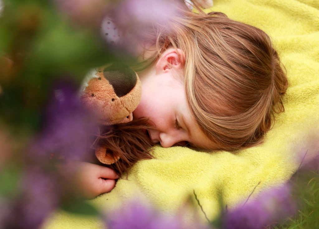 Child Sleep Solutions Packages